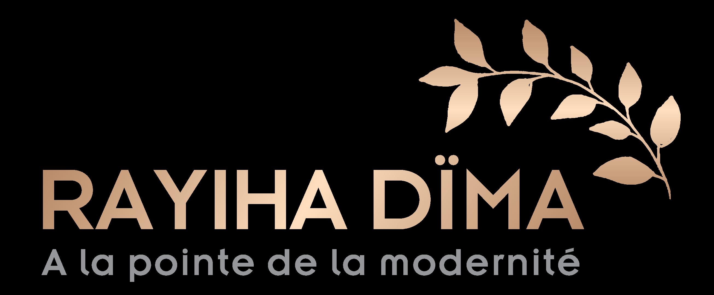 Rayiha Dima